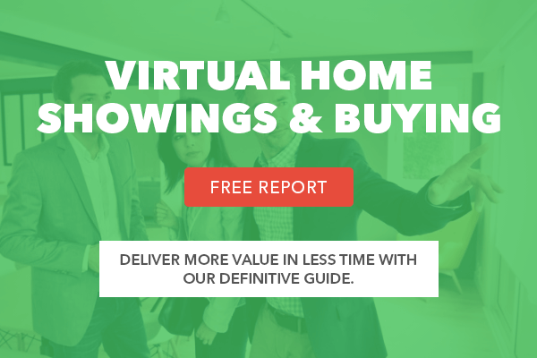 guide-virtual-home-showing